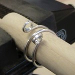 silver-jewellery-making-loop-forming