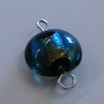 silver-jewellery-making-lampwork-bead